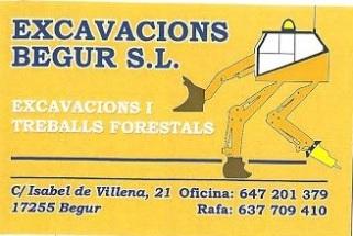 logo ex begur.01 (1)
